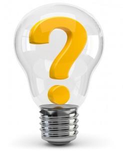 כתיבה שיווקית - שאלות מפתח